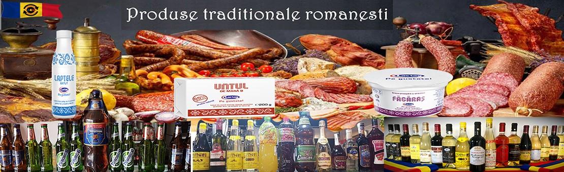 24HTakeawayDelivery - TakeawaySpain Group